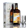 Vecchio Amaro del Capo, la storia del liquore calabrese più apprezzato al mondo