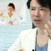 Dal Giappone 9 segreti per vivere a lungo