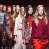Alessandro Michele: il direttore creativo Gucci, un orgoglio tutto italiano