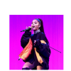 Chi è Arianna Grande, l'idolo dei teenager