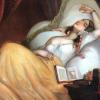#lartechelegge: è caccia al tesoro digitale nei musei italiani