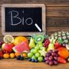 Sempre più bio: 6 italiani su 10 scelgono frutta e verdura biologica