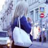 Borse da donna: un accessorio sempre più importante