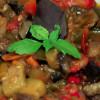 La ciabbotta: un piatto della tradizione