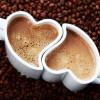 Il caffè, un alleato del sesso per un effetto anti-flop assicurato