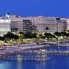 Al via il festival di Cannes: da Hazanavicius ad Haneke, ne vedremo delle belle