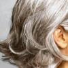 Scoperte le cellule che fanno cadere e ingrigire i capelli