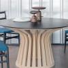Il soggiorno comincia dalle sedie di design: le proposte Cassina