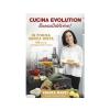 Cucina Evolution: la cucina antiaging per stare in forma senza dieta, l'intervista a Chiara Manzi