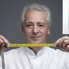 Dieta Dukan: fa bene o fa male?