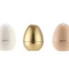 Egg obsession, le proprietà cosmetiche delle uova