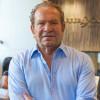 Ermanno Scervino, nuovo Brand Ambassador di Istituto Marangoni