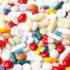 Chi acquista i farmaci online 7 volte su 10 acquista prodotti contraffatti