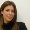 Giulia Calcaterra racconta la sua esperienza sull'Isola Dei Famosi