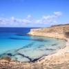 Sicilia: turismo, spiagge, natura incontaminata