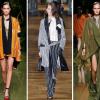 Il kimono: i suggerimenti per abbinare un capo di tendenza della stagione estiva 2017