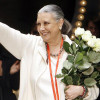 Addio a Laura Biagiotti: scomparsa nella notte la stilista italiana