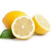 7 motivi per cui bere acqua e limone  ogni mattina fa molto bene