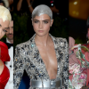 Met Gala 2017: dall'hairstyle al make-up ecco tutti i beauty look avvistati sul red carpet