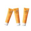 Sun Care Cream, la nuova linea solari 2017 Nashi Argan che contrasta l'invecchiamento cutaneo