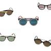 Nuiit: gli occhiali da sole per vedere in hd