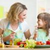 Obesità: come combatterla sin dall'infanzia