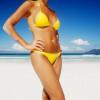 Ecco i suggerimenti per eliminare il grasso della pancia