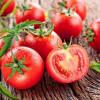 """La """"dieta del pomodoro"""" da una speranza contro il cancro allo stomaco"""