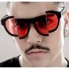 """Il rapper Izi pubblica domani il suo secondo album in studio, """"Pizzicato"""", con 13 tracce inedite"""
