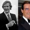 E' morto Roger Moore, l'attore per 7 volte interprete di James Bond