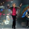 I Rolling Stones annunciano un tour e Lucca sarà l'unica data italiana