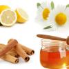 I 4 ingredienti naturali con cui schiarire i capelli