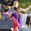 Italiani shopping addicted, uno su due compra più del necessario