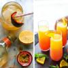 Tequila: storia e ricette del distillato più famoso del Messico