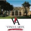 Vino e Arte che passione: una giornata all'insegna dell'arte e del vino