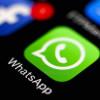 Whatsapp: fra priorità e risposte ecco le due grandi novità in arrivo