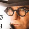 'Zerovskij… solo per amore', esce il nuovo album di Renato Zero