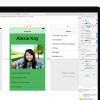 Apple lancia il programma didattico sullo sviluppo di app