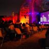 LETTERATURE Festival Internazionale di Roma, tanti gli eventi dall'8 giugno al 21 luglio