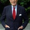 Mario Boselli, nominato presidente onorario di Taomoda