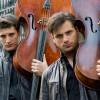 I 2Cellos tornano in Italia con il primo live il 26 giugno a Roma