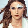 Wycon Cosmetics sceglie un uomo per la campagna pubblicitaria della sua linea di make-up