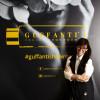 Pitti Bimbo: un successo la partecipazione di Guffanti Concept