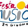 Oggi è la festa della musica, oltre 9000 eventi in tutta Italia
