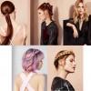 Hair Fashion Night: il 22 giugno sarà la notte bianca dei parrucchieri in 35 paesi nel mondo