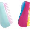 Tangle Teezer, la spazzola colorata per capelli in ordine sempre e ovunque