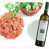 Tartare di manzo: il piatto estivo di carne cruda chic e facile da cucinare
