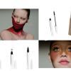 Ellis Faas Cosmetics arriva da Sephora