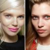 Make-up fluo, questa estate si può osare, con questi 5 suggerimenti