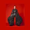 Al Medimex di Bari dal 9 giugno David Bowie e Iggy Pop in 23 immagini di Masayoshi Sukita